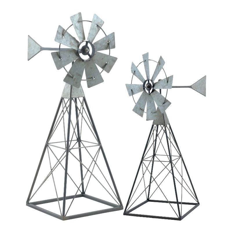 800x800 Best Wind Turbines For Homes