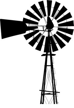 260x380 download energy windmill clipart wind farm wind turbine wind power
