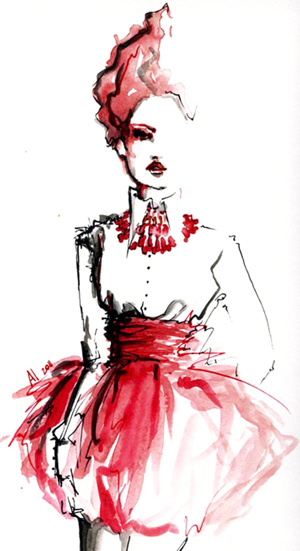 600x1101 fashion illustration fashion illustration fashion sketches