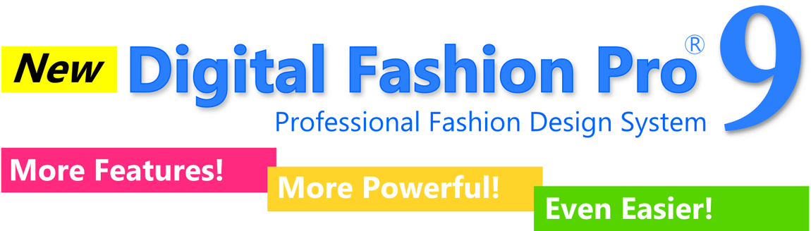 1150x328 draw fashion clothing drawing clothing templates and design