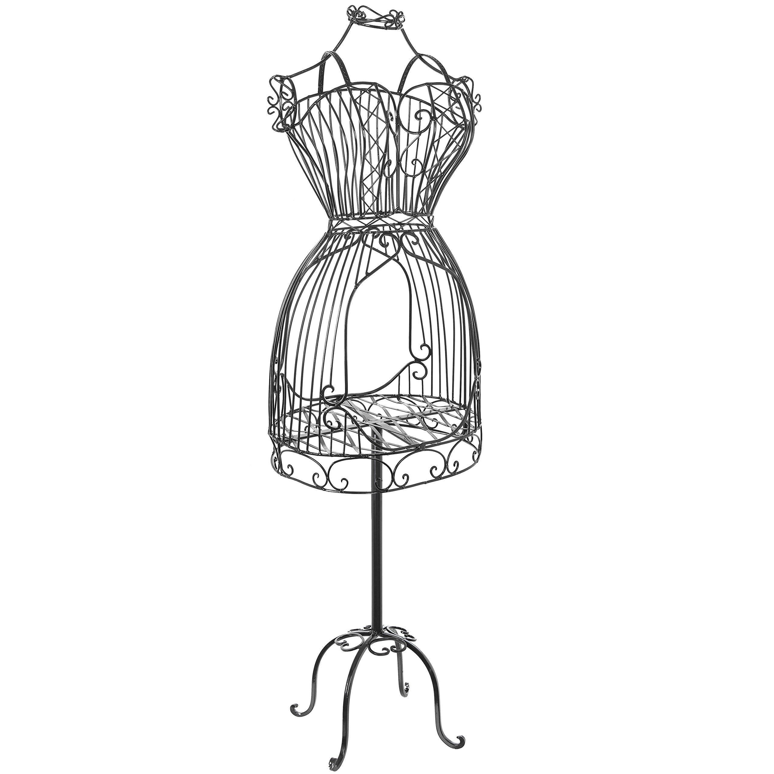2560x2560 cheap wire dress mannequin, find wire dress mannequin deals