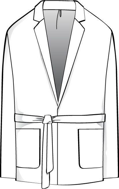 413x652 mens flat fashion sketch men fashion illustrations fashion