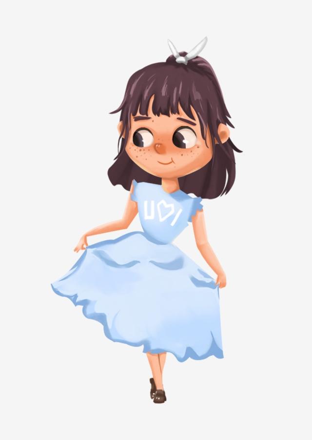640x901 hawaiian cute little little girl, grass skirts, little fat girl