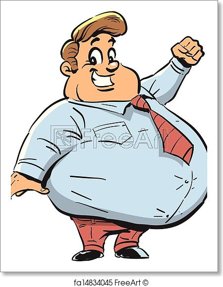 http://clipartmag.com/image/fat-guy-drawing-19.jpg