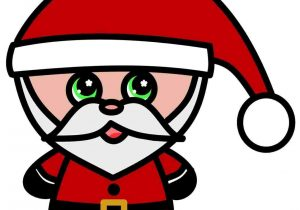 Christmas Cartoon Drawings.Father Christmas Drawing Free Download Best Father