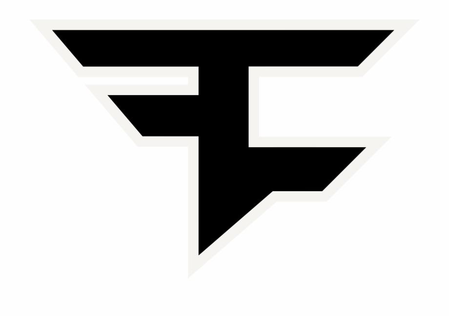 920x650 Faze Clan Logo, Cdr