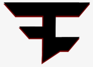 300x217 Faze Logo Png Images Png Cliparts Free Download On Seekpng