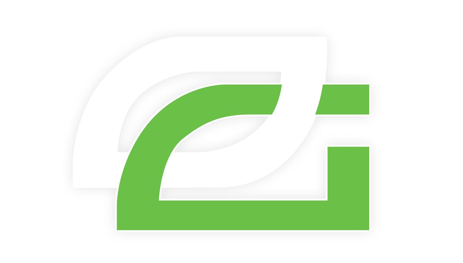 1600x908 Faze Logo Clipart