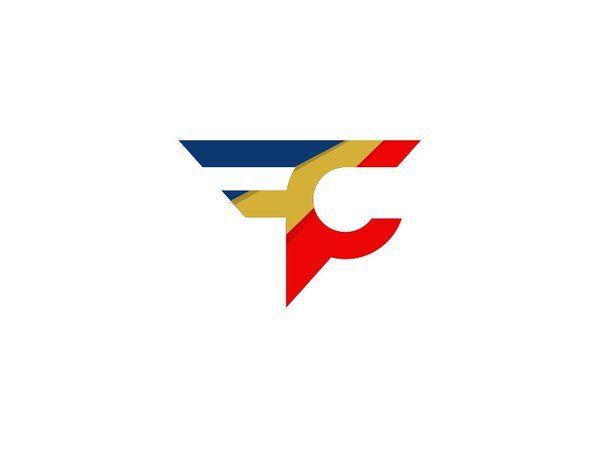 600x450 Fazeclan Logo Mike Goldfield On Twitter Faze