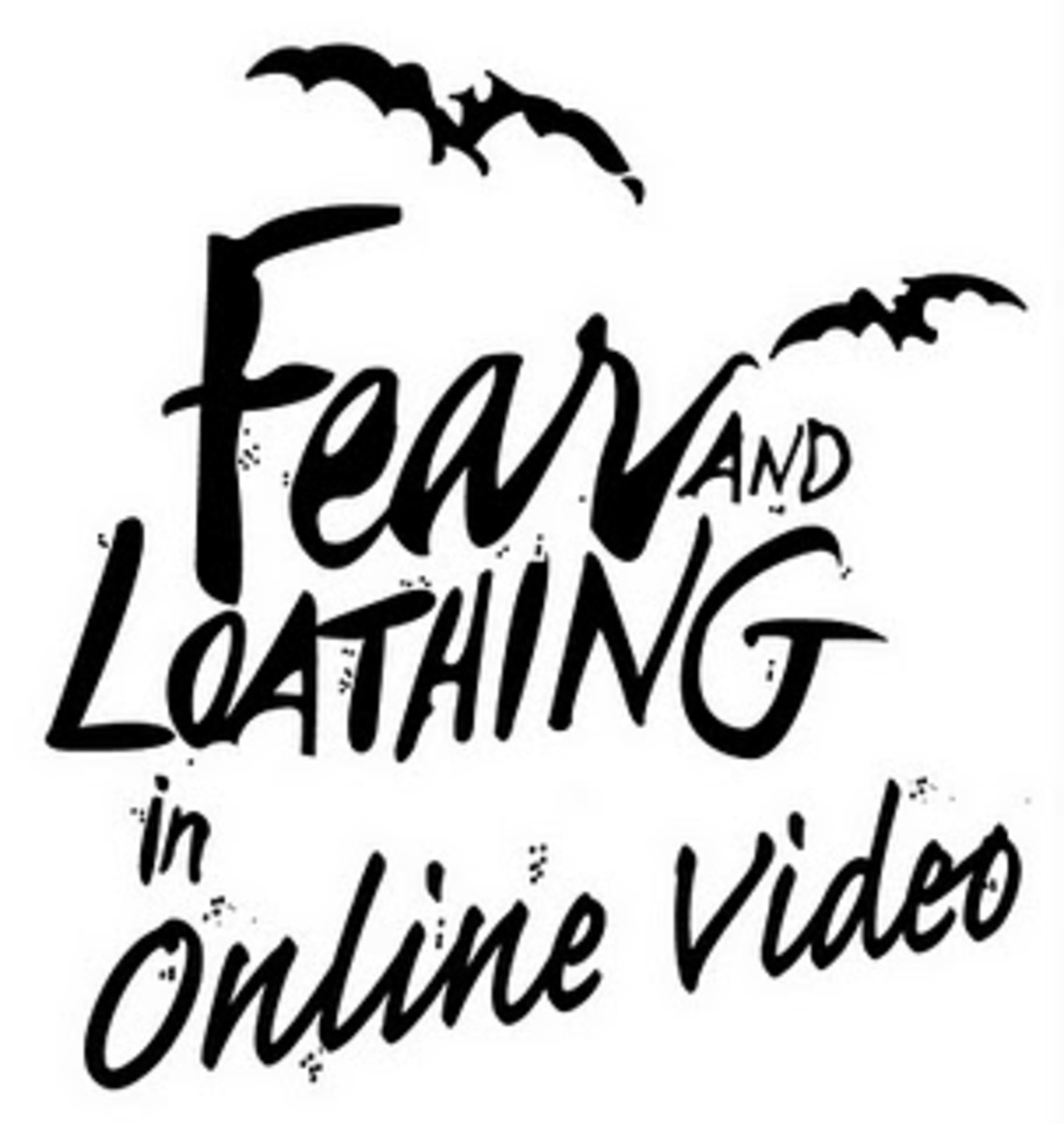 1136x1200 fear and loathing in online video the video codec conundrum