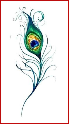 236x421 peacock feather drawing free peacock coloring pages peacock