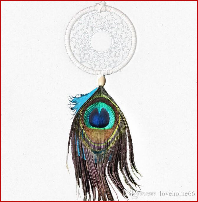 671x686 peacock feather drawing dark peacock feather dream catcher