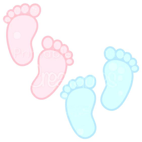 564x564 clipart feet foot outline drawing at foot clipart outline