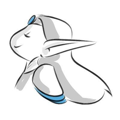 400x400 how to draw elf ears, create amazing fantasy ears!
