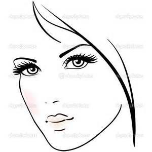 300x300 Image Result For Side On Face Reference Sketch Art How