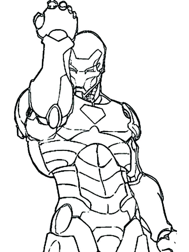 750x1000 super hero color sheets super hero color pages printable superhero
