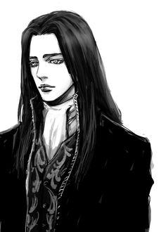 236x330 Best Vampires Images Gothic Beauty, Dark Art, Character
