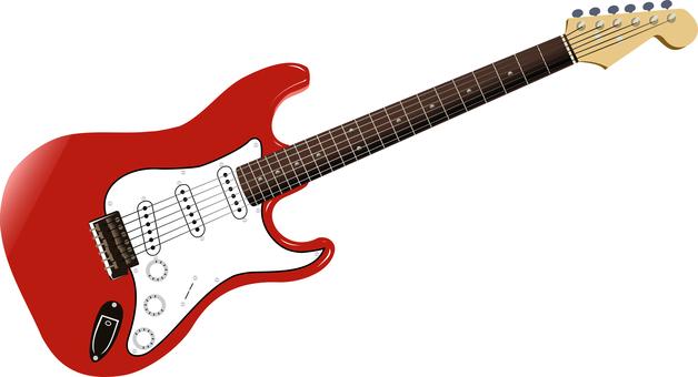 628x340 electric guitar cartoon bass guitar drawing cc0