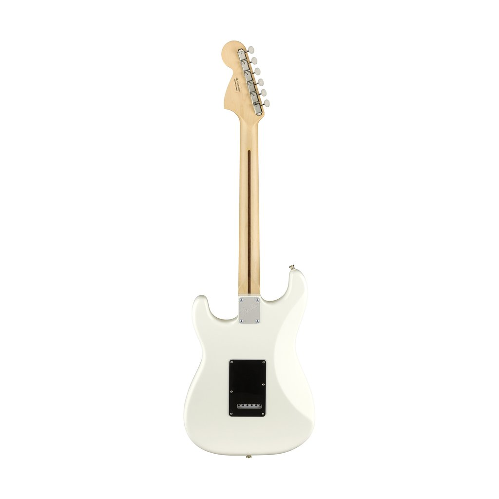 1024x1024 fender american performer stratocaster electric guitar rosewood fb