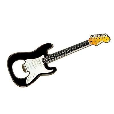 400x400 fender stratocaster keychain alamo music