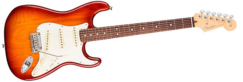 800x272 stratocaster buying guide the hub
