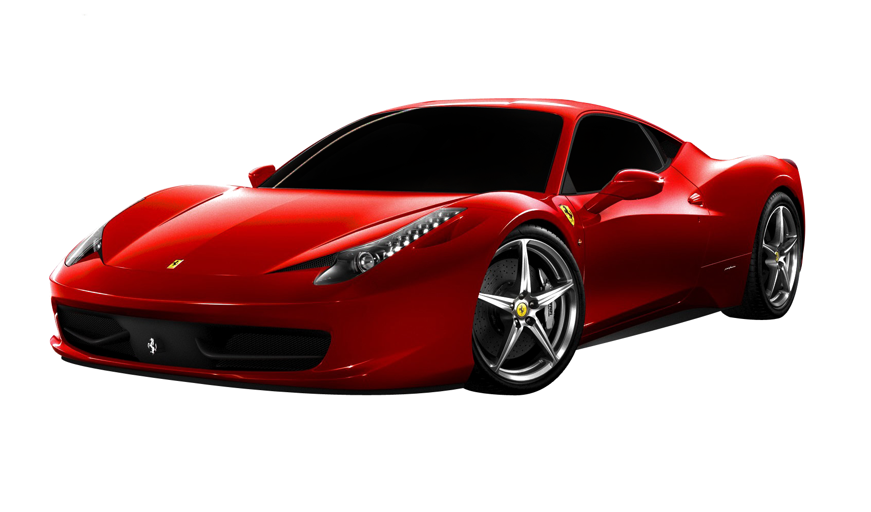 1700x1000 Collection Of Free Ferrari Drawing Clipart Download On Ui Ex