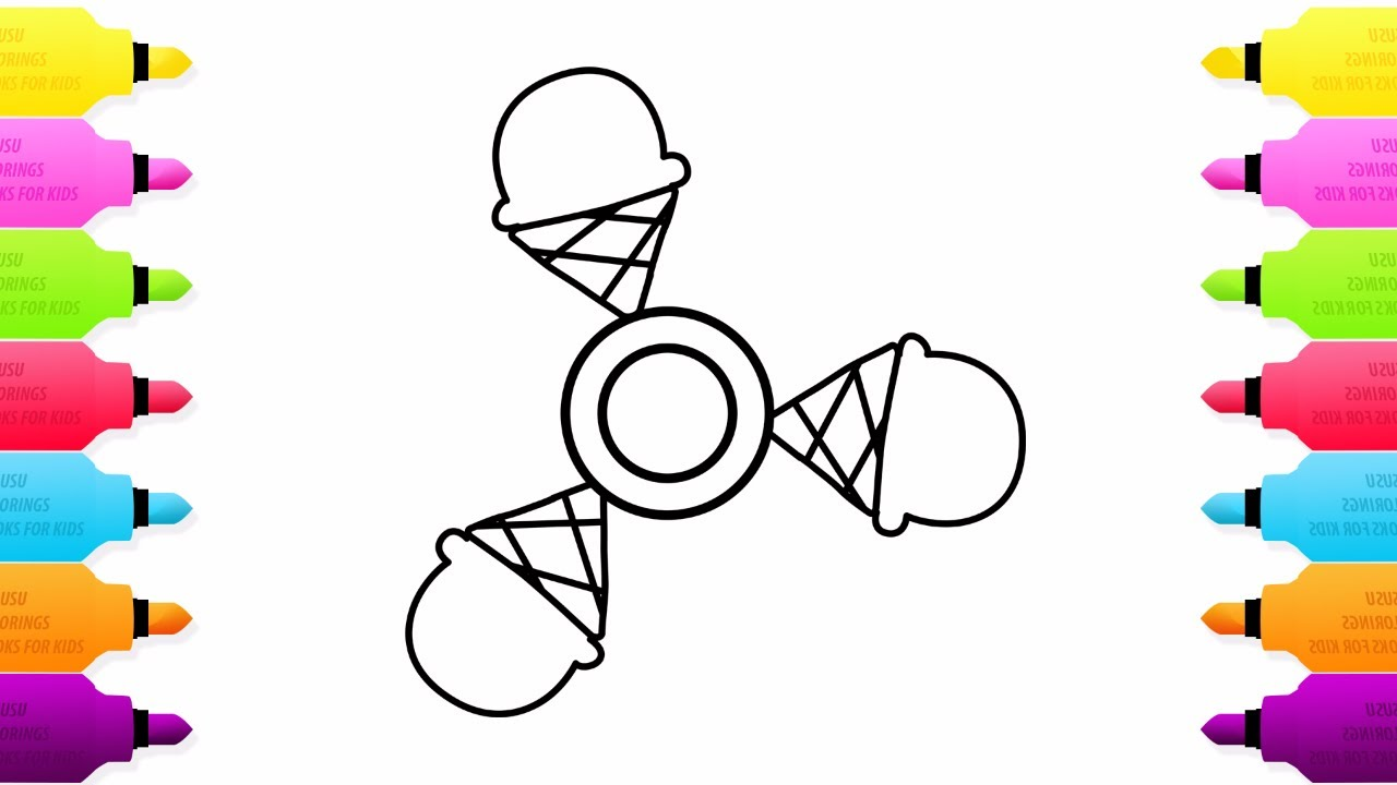 Collection of Spinner clipart | Free download best Spinner clipart