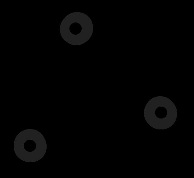 637x586 Fidget Spinner