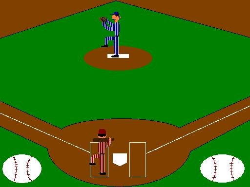 512x384 baseball field drawing awesome free how to draw a baseball field