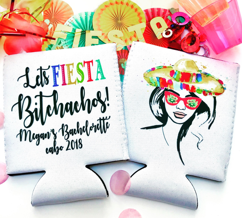 3000x2703 fiesta party huggers fiesta vacation coolies fiesta party etsy