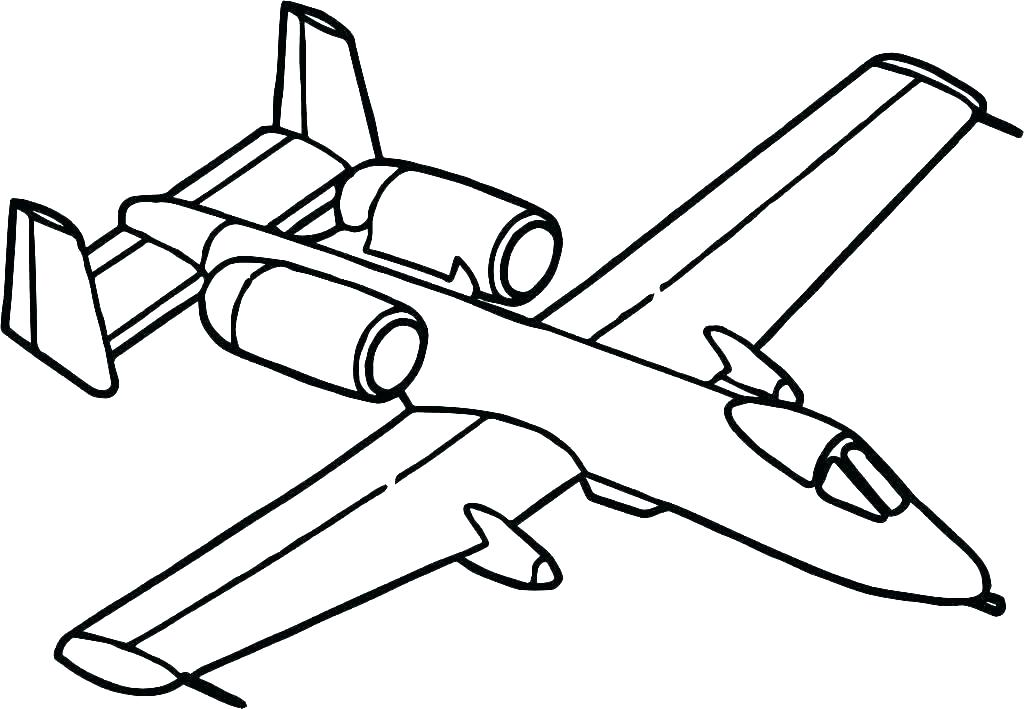 1024x709 jet coloring pages airplane private jet coloring jet boat