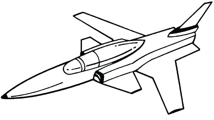 719x404 jet coloring pages jet coloring pages private jet coloring pages