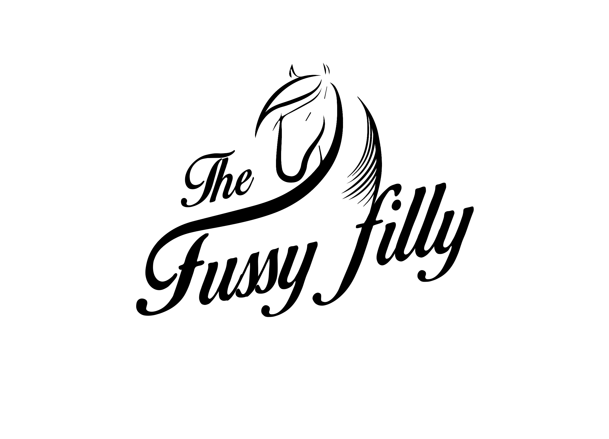 2500x1800 happa launches new e commerce site the fussy filly
