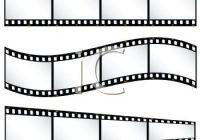 200x140 film clip art film strip clip art free vector in open office