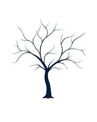201x251 Image Result For Easy Tree Of Life Drawing Silhouettes Tree