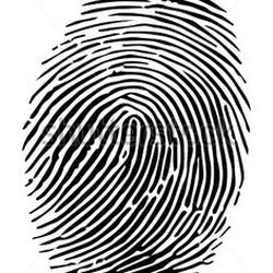 250x250 Snapshot Fingerprint Notary Public