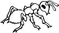 236x131 Delightful Olivers Illustrations For Kids Books Images Ants