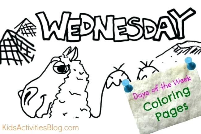 650x433 fire safety week coloring pages fire prevention week coloring