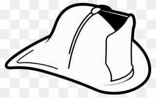320x201 firefighter helmet clip art firefighter hat clipart