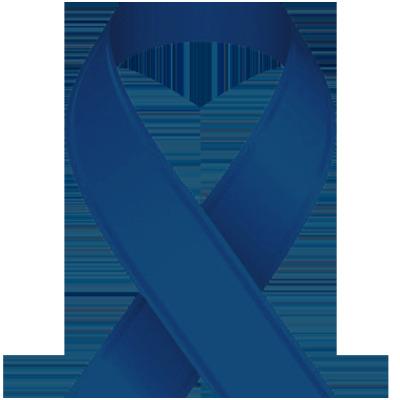 400x400 Blue Ribbon Clipart Elegant Drawing First Place Ribbon Clipart