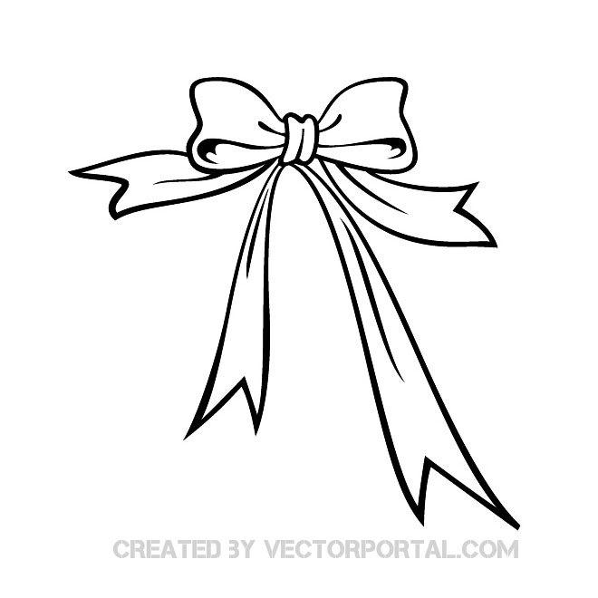 660x660 First Place Ribbon Clip Art Vectors Download Free Vector Art
