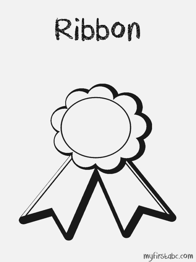 646x862 Crafty Printable Place Ribbon Insightweb
