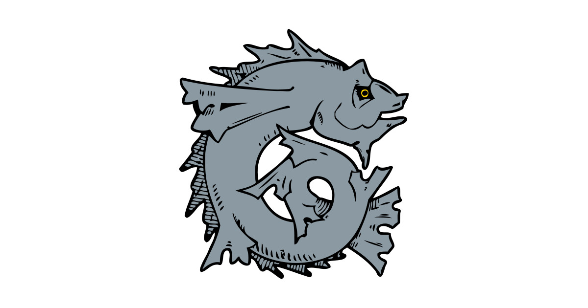 1200x630 Japanese Fish Art