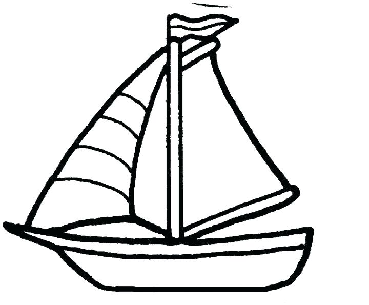 720x595 boat coloring pages police boat coloring pages boat coloring pages