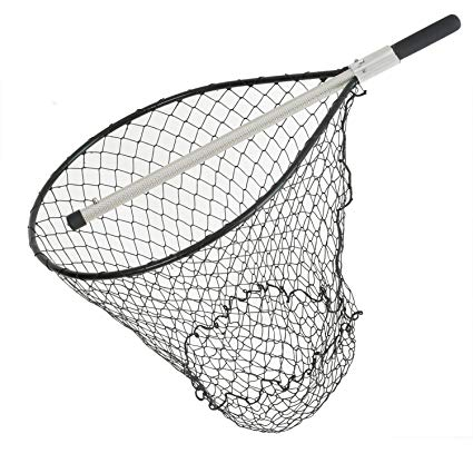 425x425 loki nets technet fishing net with sliding handle