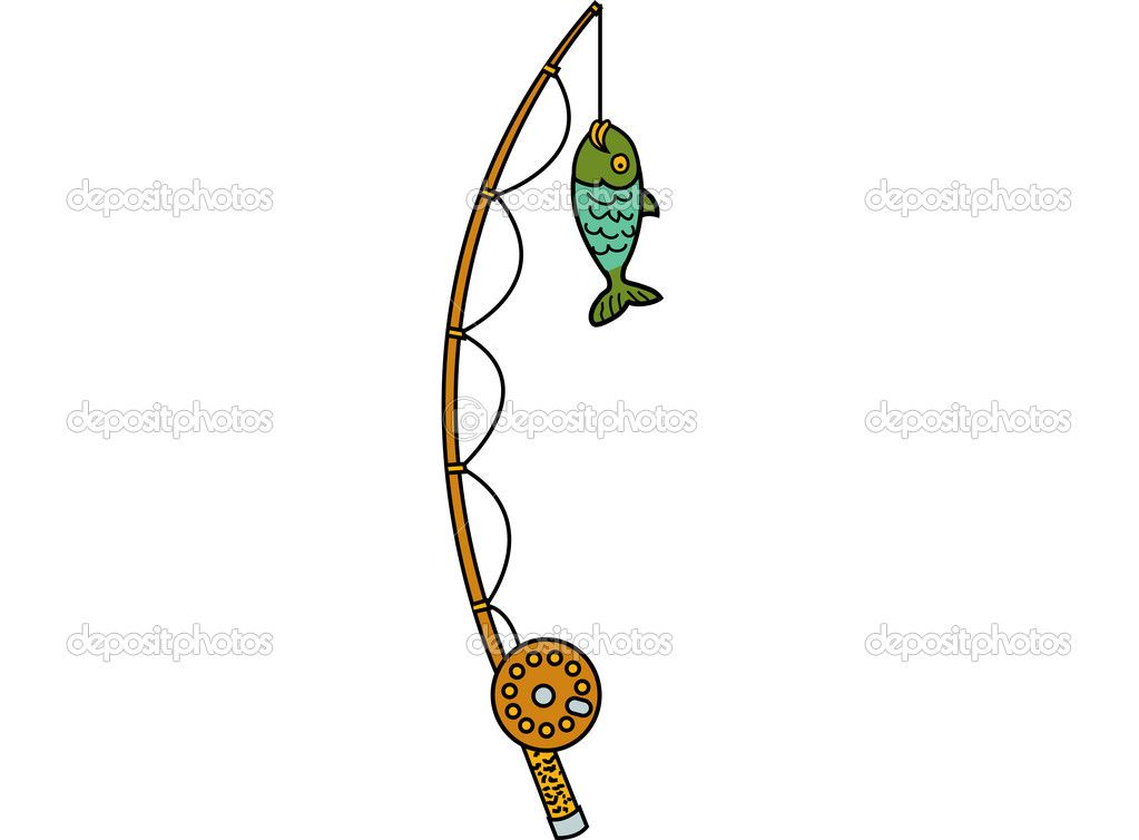 1023x754 fishing pole cake cartoon fishing rod fishing cartoons fish