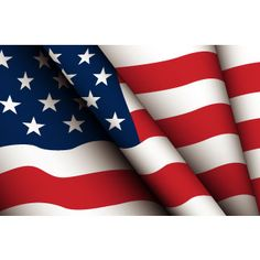 236x236 best american flag images american flag, american flag