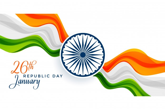 626x417 Indian Flag Vectors, Photos And Free Download