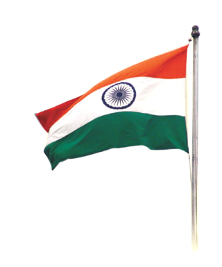 320x385 Download Indian Flag Free Png Transparent Image And Clipart