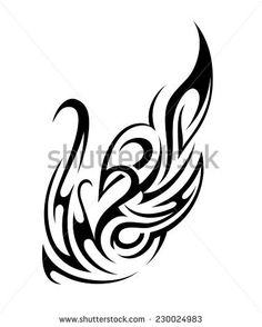 236x294 best flame art images flame art, drawings, flame tattoos